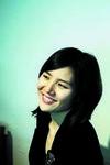 Pyun Hye-young