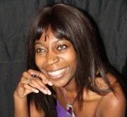 Fatou Ndong