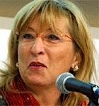 Catherine Sellenet