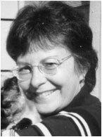 Pamela Toth