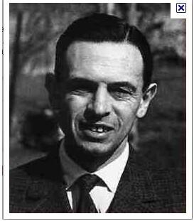 Jacques Cassar