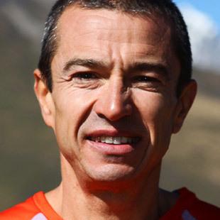 Hervé Giraud