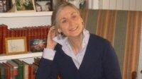 Marie Lerouge