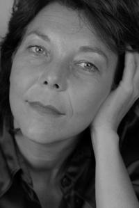 Anne-laure Thiéblemont