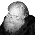 Yvan Delporte