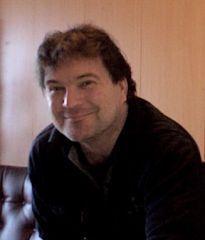François Gilson