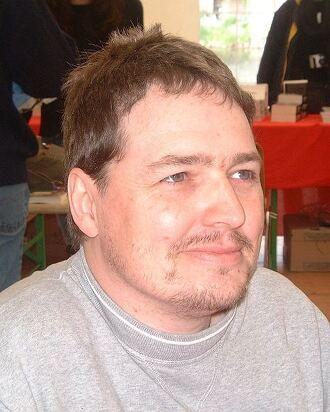 Denis Labbé