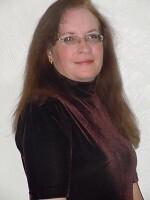 Laurel Stowe Brady