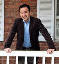 Andrew Fukuda