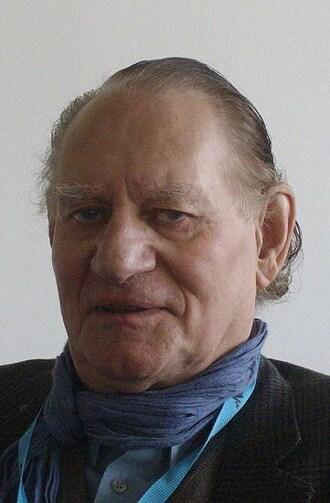 Gilles D'Argyre