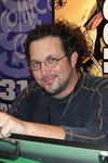 Darick Robertson