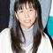 Mizue Tani