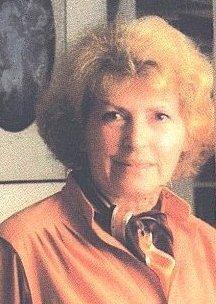 Olenka De Veer