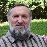 Roger Judenne