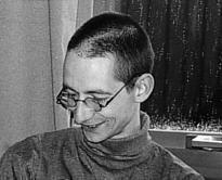 Jean Maubille