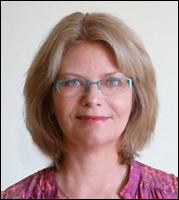 Joan Kilby
