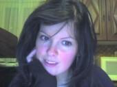 Céline Guffroy
