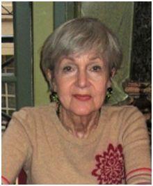 Françoise Kermina