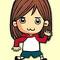 Aoi Makino