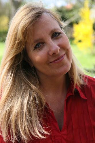 Birgitte Lorentzen