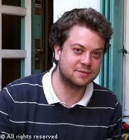 Nicolas Debandt