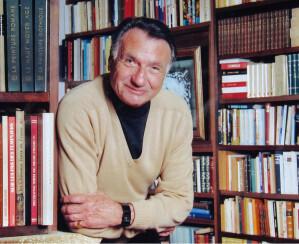 Jean Haechler