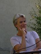 Marie-Claude Char