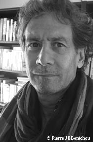 Pierre J. B. Benichou