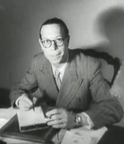 Robert Gaillard
