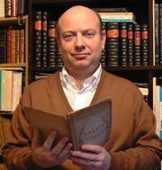 Arnaud De L'Estoile