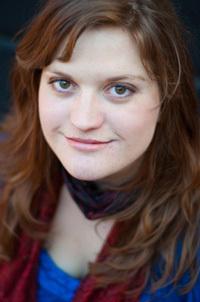 Meagan Spooner