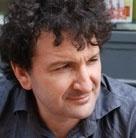 Jean-Charles Masséra