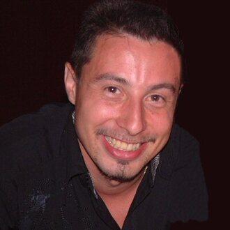 Frédéric Hulot
