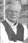 Robert-James Waller