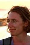 Anne-Laure Bondoux