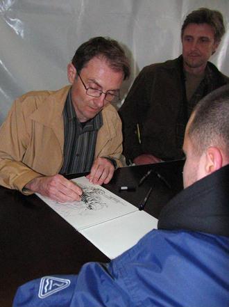 Dejan Nenadov