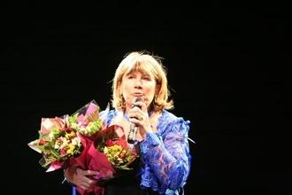 Eliane Keramidas