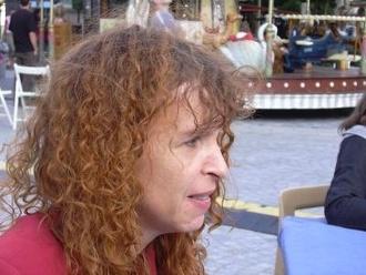 Isabelle Miniere