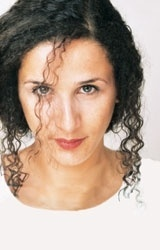 Samira Bellil