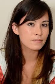 Yelena Black