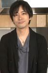 Yusei Matsui