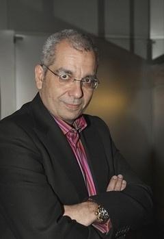 Fabrizio Calvi