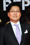 Hiroshi Sakurazaka