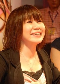 Kanan Minami