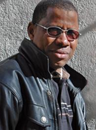 Ousmane Diarra