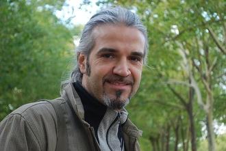 Marc Védrines