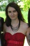Marie-Laure Junier