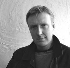 Thomas Lavachery