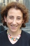 Valérie Guinot