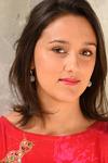 Alexiane De Lys